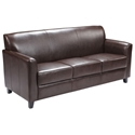 Diana Contemporary Sofa