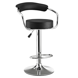 dijon adjustable stool