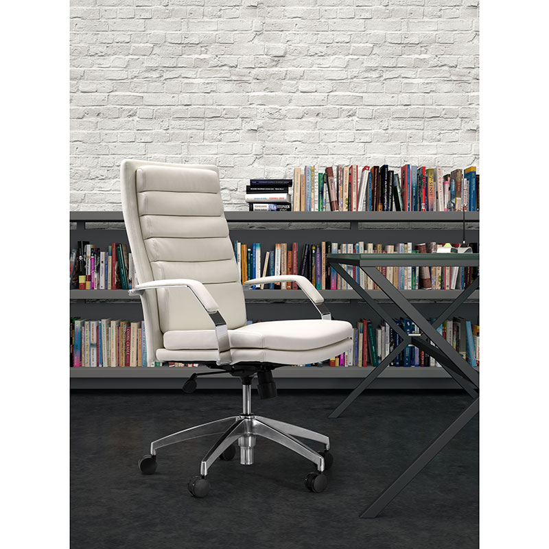 Delta Executive Modern Office Chair