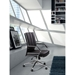 Delta Pro Modern Office Chair
