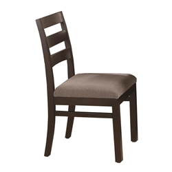 Dublin Contemporary Dining Chair