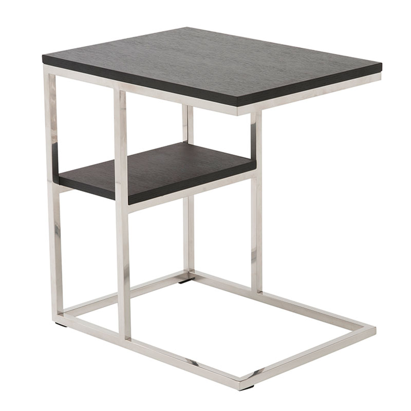 Duvall Modern End Table