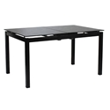 Eldora Dining Table - Closed