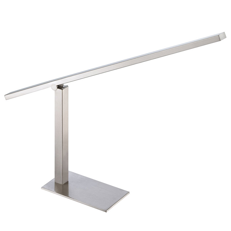 new modern led living perfect light is for swing a desk pin the versatile lamp