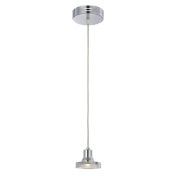Ellsworth Modern Hanging Lamp