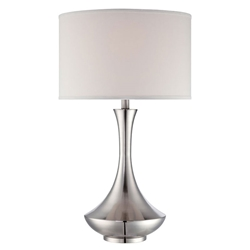 Erwin Modern Table Lamp