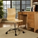Fano Modern Office Chair - Room