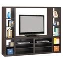 Farcet Modern Entertainment Center
