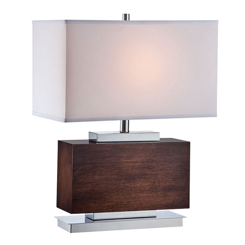 Finley Modern Table Lamp
