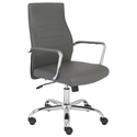 Flanders Modern Low Back Office Chair