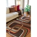 Flemming Contemporary Rug