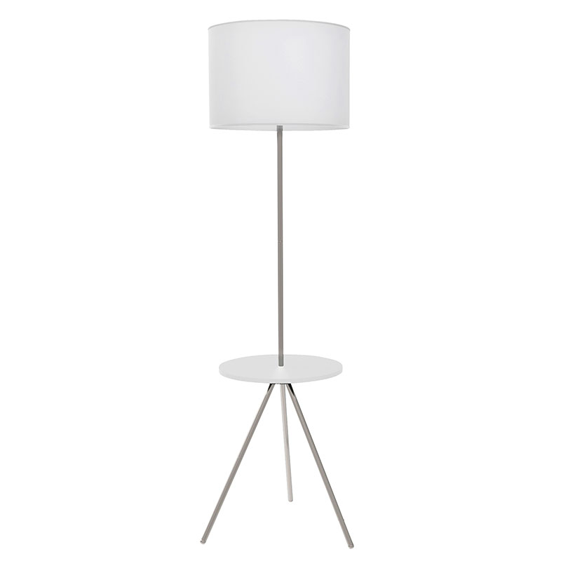 Focus Modern Floor Lamp