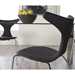 frasier Dining Chair + Bryce Dining Table