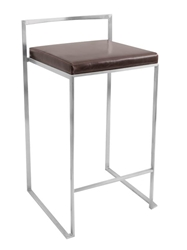 Finland Stacking Counter Stool