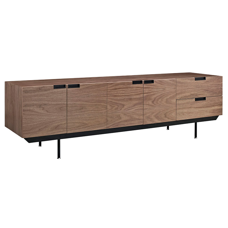 Call To Order · Hays Modern Sideboard / TV Stand
