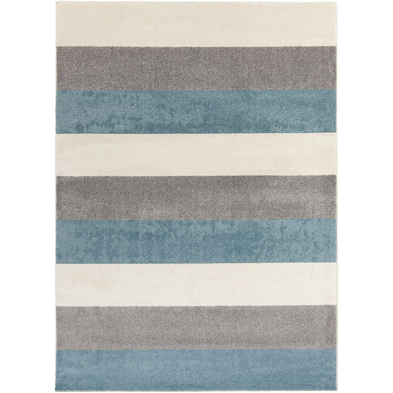 Modern area rug roselawnlutheran for Area rugs contemporary modern