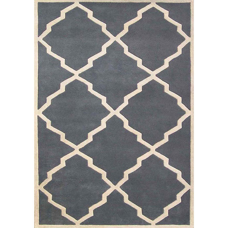 Call To Order Holland Rug