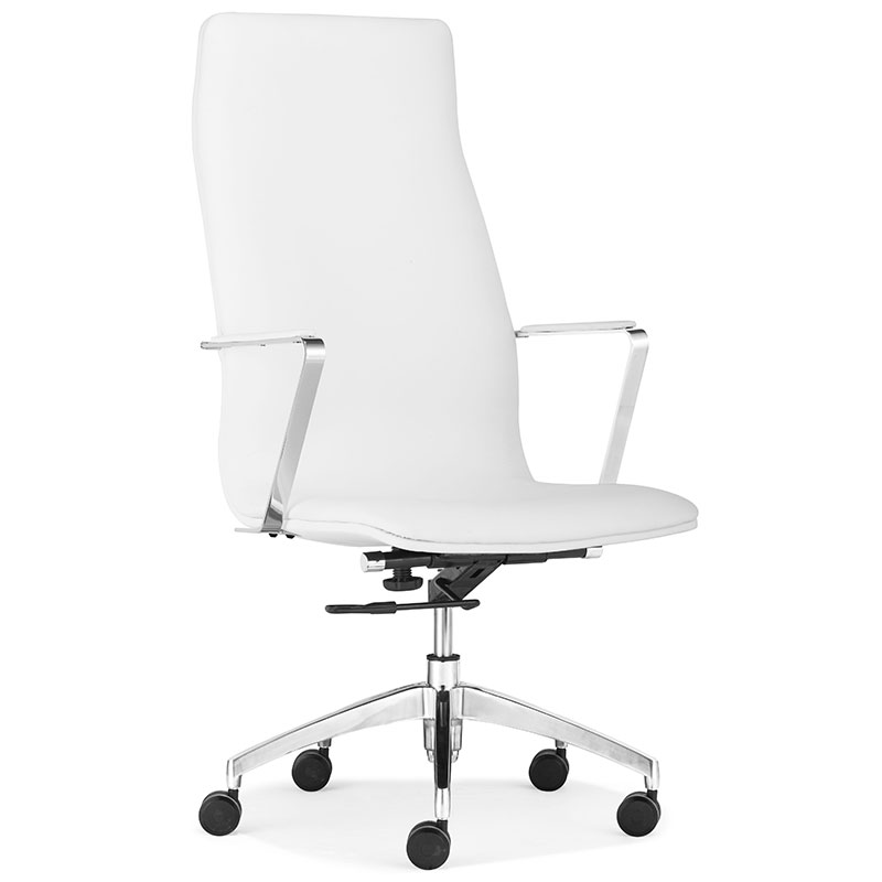 Holmes Modern High Back Office Chair