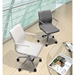Holmes Low Back Office Chair