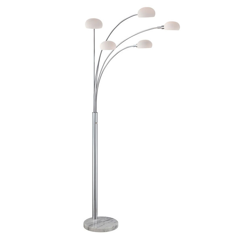 Irving Modern Floor Lamp