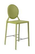 isla counter stool