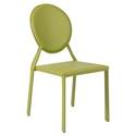 isla dining chair