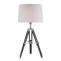 Jensen Modern Table Lamp