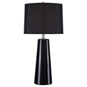Kesgrave Modern Table Lamp