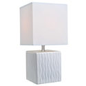 Kimble Modern Table Lamp