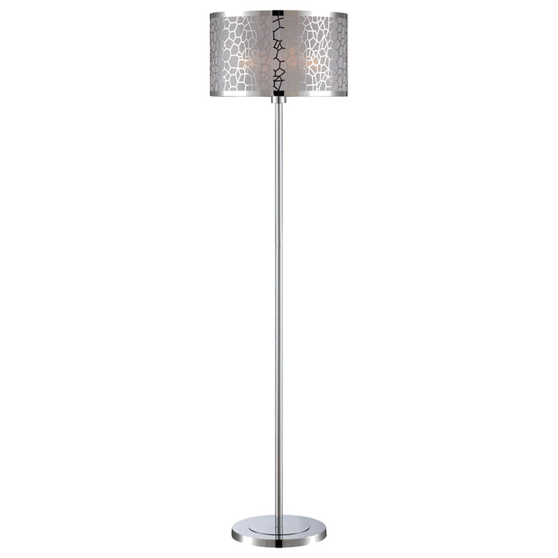 Kingston Modern Floor Lamp