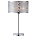Kingston Modern Table Lamp