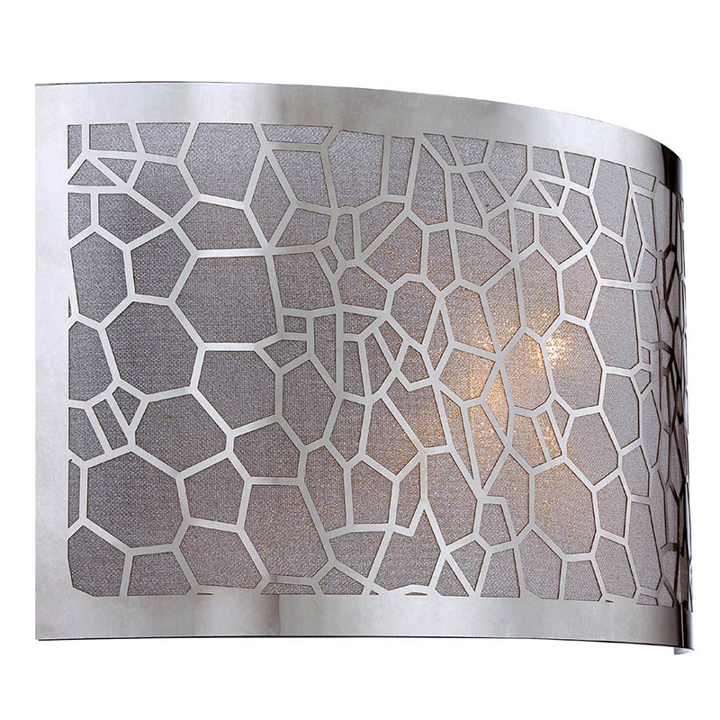 Kingston Modern Wall Sconce