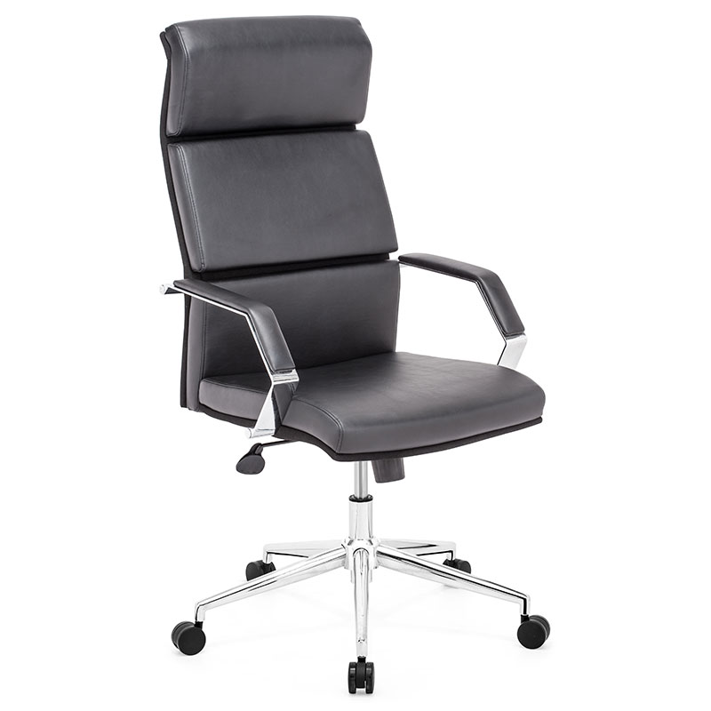 Call To Order Lancaster High Back Office Chair