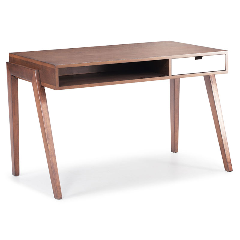 Modern Desk modern desks | lanier desk | eurway modern furniture