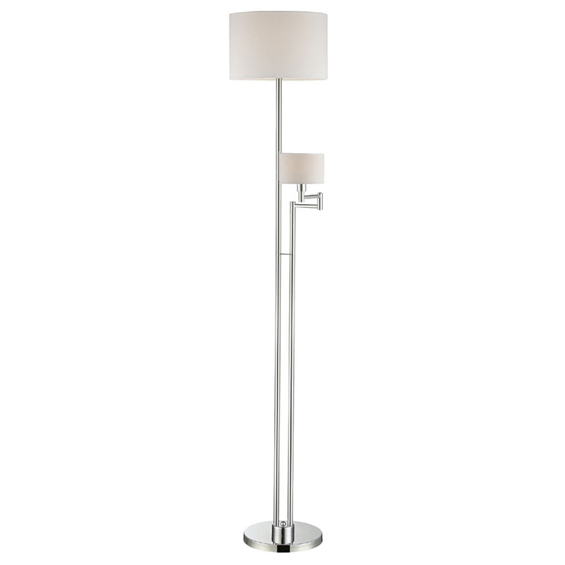 Lawson Modern Floor Lamp