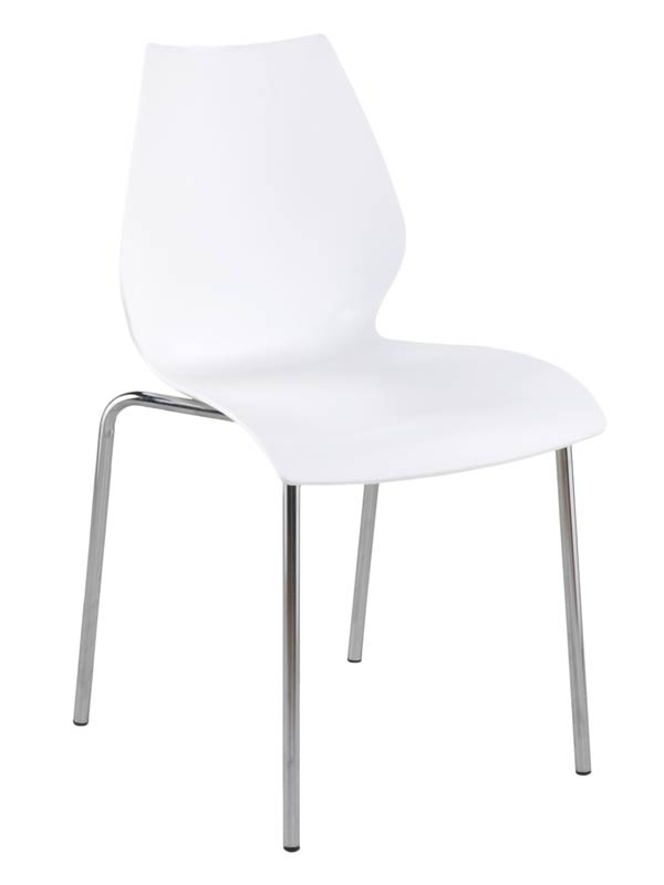 Lena side chair