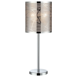 Leyland Modern Table Lamp