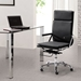 Lider Plus High Back Office Chair - Room View