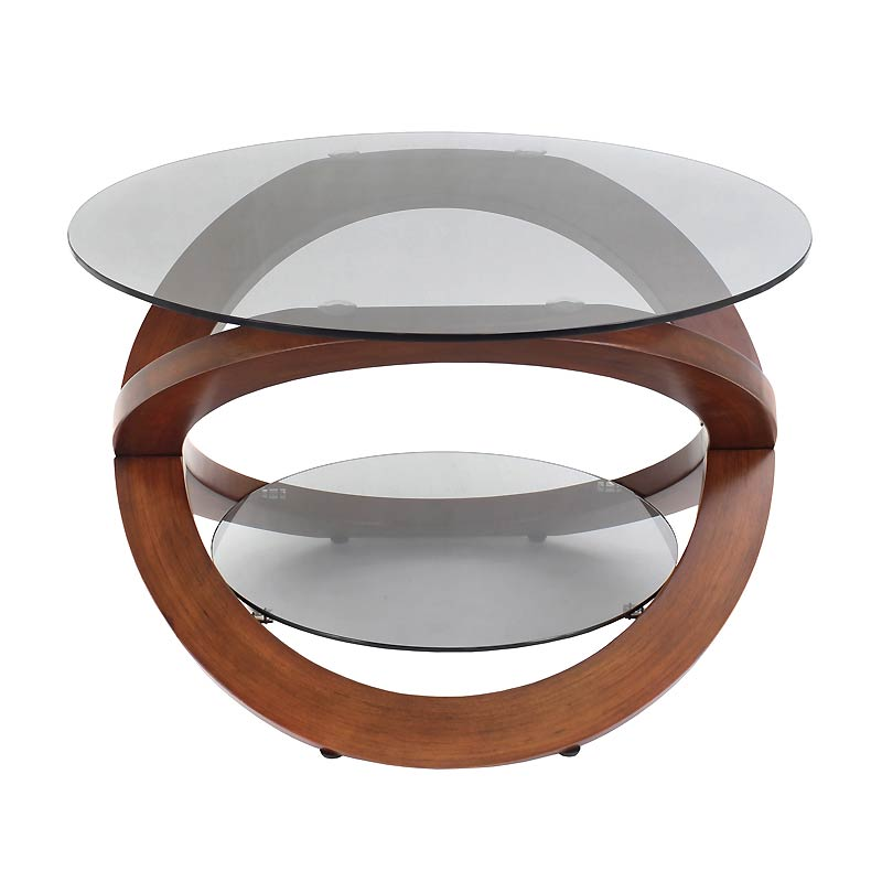 Lillian Modern Cocktail Table