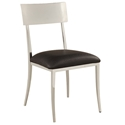 Lory Modern Dining Chair