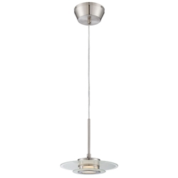 Lovett Modern Hanging Lamp