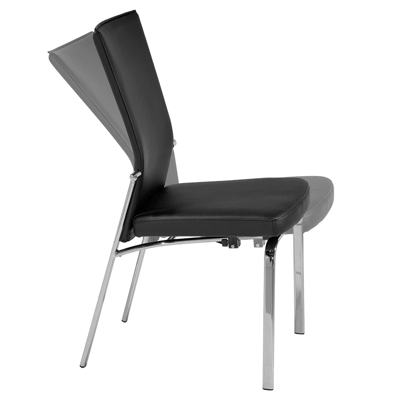 Marlow Dining Chair Reclined
