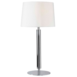 Melanie Modern Table Lamp