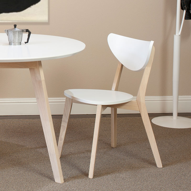 modern dining chairs metz dining chair eurway. Black Bedroom Furniture Sets. Home Design Ideas