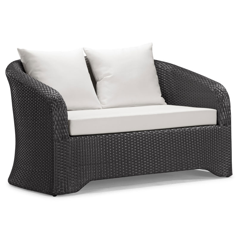 Call To Order · Miramar Loveseat
