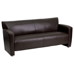 Modena Contemporary Reception Sofa