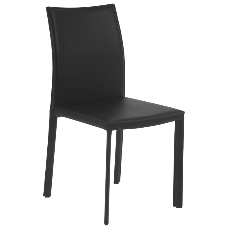 Morroco Side Chair