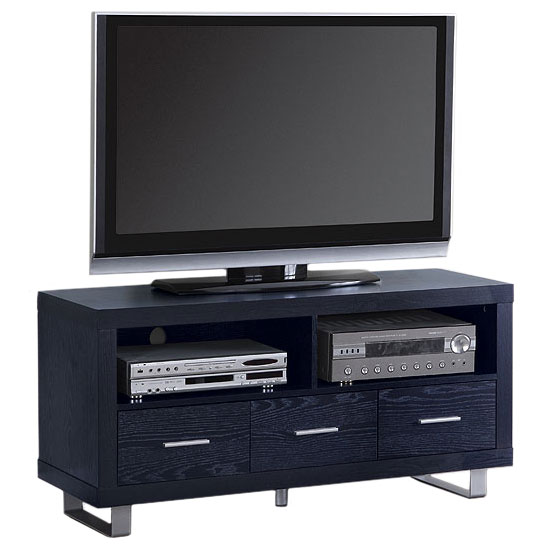 Media Cabients - Montreal Modern TV Stand
