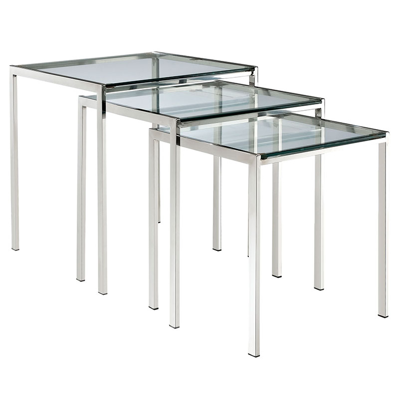 Napier Nesting Tables