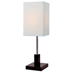 Norway Modern Table Lamp